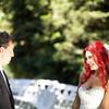 Catherine-Lacey-Photography-Calamigos-Ranch-Malibu-Wedding-Karen-James-1368
