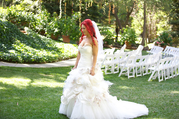 Catherine-Lacey-Photography-Calamigos-Ranch-Malibu-Wedding-Karen-James-1311