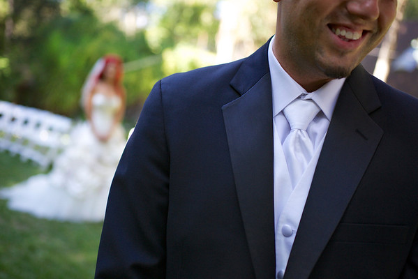 Catherine-Lacey-Photography-Calamigos-Ranch-Malibu-Wedding-Karen-James-1246
