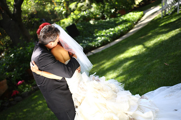Catherine-Lacey-Photography-Calamigos-Ranch-Malibu-Wedding-Karen-James-1292