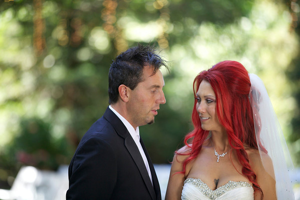 Catherine-Lacey-Photography-Calamigos-Ranch-Malibu-Wedding-Karen-James-1606