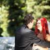 Catherine-Lacey-Photography-Calamigos-Ranch-Malibu-Wedding-Karen-James-1370