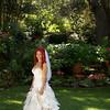 Catherine-Lacey-Photography-Calamigos-Ranch-Malibu-Wedding-Karen-James-1501