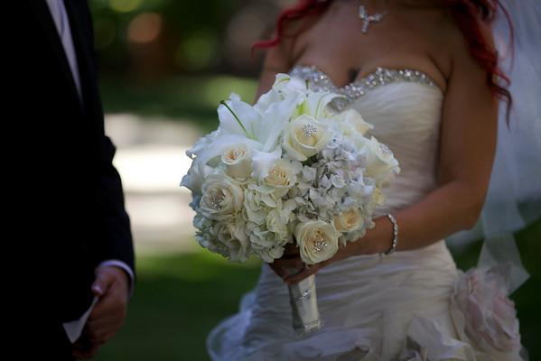 Catherine-Lacey-Photography-Calamigos-Ranch-Malibu-Wedding-Karen-James-1580