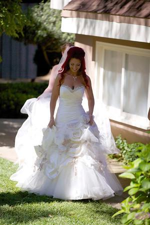Catherine-Lacey-Photography-Calamigos-Ranch-Malibu-Wedding-Karen-James-1129