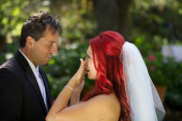 Catherine-Lacey-Photography-Calamigos-Ranch-Malibu-Wedding-Karen-James-1412