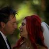 Catherine-Lacey-Photography-Calamigos-Ranch-Malibu-Wedding-Karen-James-1586
