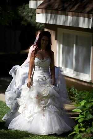 Catherine-Lacey-Photography-Calamigos-Ranch-Malibu-Wedding-Karen-James-1132
