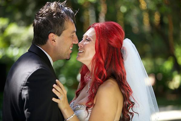 Catherine-Lacey-Photography-Calamigos-Ranch-Malibu-Wedding-Karen-James-1425