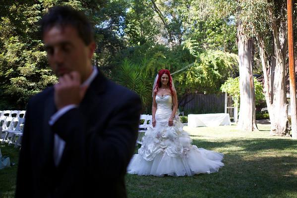 Catherine-Lacey-Photography-Calamigos-Ranch-Malibu-Wedding-Karen-James-1203