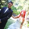 Catherine-Lacey-Photography-Calamigos-Ranch-Malibu-Wedding-Karen-James-1279