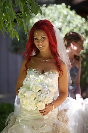 Catherine-Lacey-Photography-Calamigos-Ranch-Malibu-Wedding-Karen-James-1112