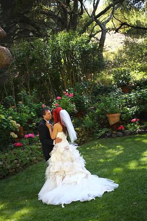 Catherine-Lacey-Photography-Calamigos-Ranch-Malibu-Wedding-Karen-James-1486