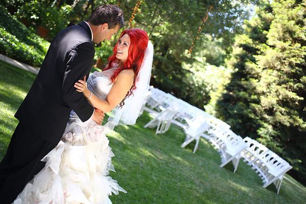 Catherine-Lacey-Photography-Calamigos-Ranch-Malibu-Wedding-Karen-James-1297