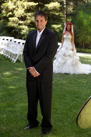 Catherine-Lacey-Photography-Calamigos-Ranch-Malibu-Wedding-Karen-James-1175