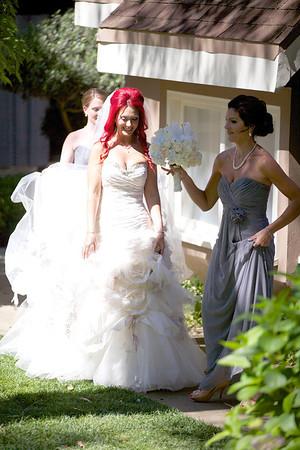 Catherine-Lacey-Photography-Calamigos-Ranch-Malibu-Wedding-Karen-James-1127