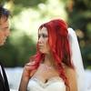 Catherine-Lacey-Photography-Calamigos-Ranch-Malibu-Wedding-Karen-James-1590