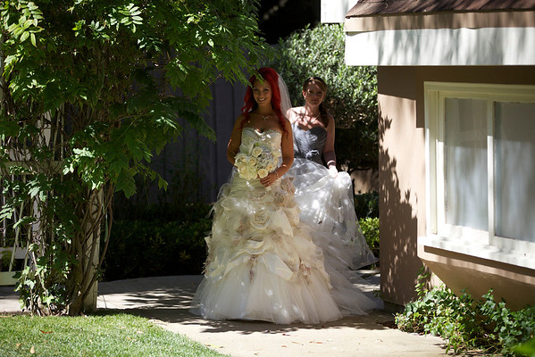 Catherine-Lacey-Photography-Calamigos-Ranch-Malibu-Wedding-Karen-James-1119