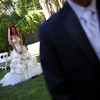 Catherine-Lacey-Photography-Calamigos-Ranch-Malibu-Wedding-Karen-James-1243