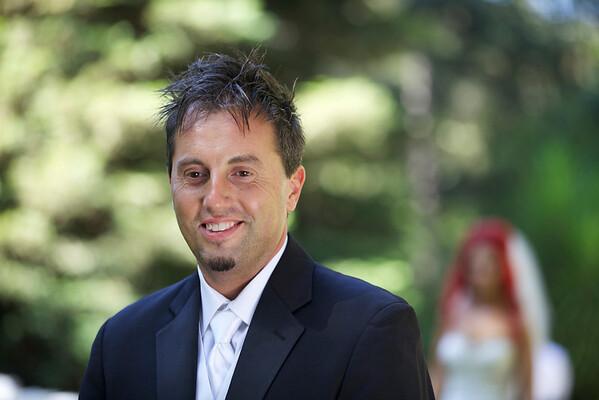 Catherine-Lacey-Photography-Calamigos-Ranch-Malibu-Wedding-Karen-James-1200