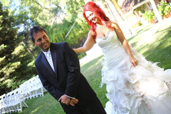 Catherine-Lacey-Photography-Calamigos-Ranch-Malibu-Wedding-Karen-James-1281