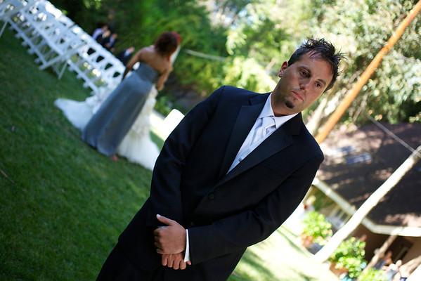 Catherine-Lacey-Photography-Calamigos-Ranch-Malibu-Wedding-Karen-James-1227