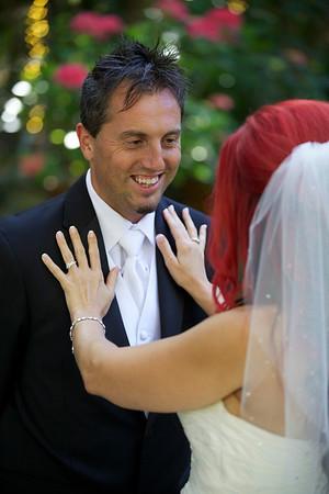 Catherine-Lacey-Photography-Calamigos-Ranch-Malibu-Wedding-Karen-James-1622