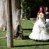 Catherine-Lacey-Photography-Calamigos-Ranch-Malibu-Wedding-Karen-James-1134