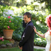 Catherine-Lacey-Photography-Calamigos-Ranch-Malibu-Wedding-Karen-James-1339