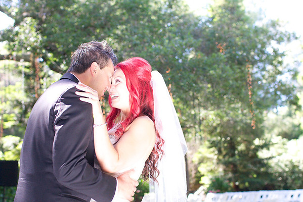 Catherine-Lacey-Photography-Calamigos-Ranch-Malibu-Wedding-Karen-James-1334