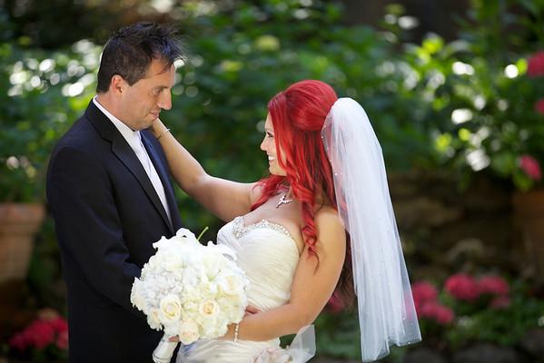 Catherine-Lacey-Photography-Calamigos-Ranch-Malibu-Wedding-Karen-James-1548