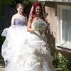 Catherine-Lacey-Photography-Calamigos-Ranch-Malibu-Wedding-Karen-James-1126
