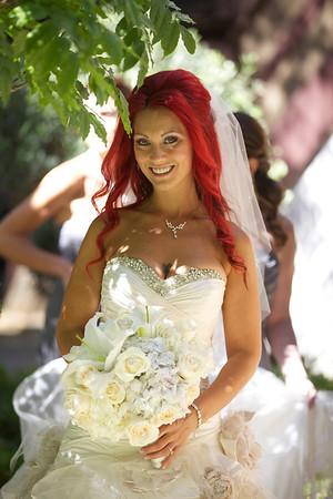 Catherine-Lacey-Photography-Calamigos-Ranch-Malibu-Wedding-Karen-James-1110
