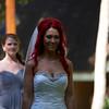 Catherine-Lacey-Photography-Calamigos-Ranch-Malibu-Wedding-Karen-James-1145