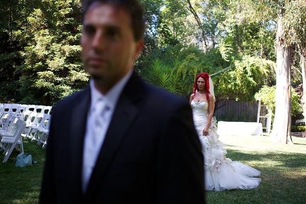 Catherine-Lacey-Photography-Calamigos-Ranch-Malibu-Wedding-Karen-James-1215
