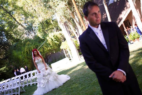 Catherine-Lacey-Photography-Calamigos-Ranch-Malibu-Wedding-Karen-James-1237