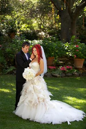Catherine-Lacey-Photography-Calamigos-Ranch-Malibu-Wedding-Karen-James-1516
