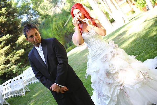 Catherine-Lacey-Photography-Calamigos-Ranch-Malibu-Wedding-Karen-James-1282