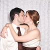 Karin & Jacob's Wedding 10-20-12 :