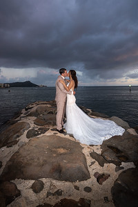 H & K Wedding-146