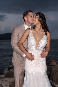 H & K Wedding-149