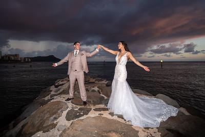 H & K Wedding-142