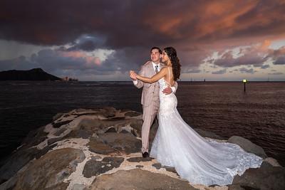 H & K Wedding-141