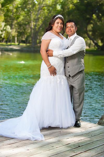 wedding pic Karla&Isaac, Orange co  wedding photographer (8 of 43)
