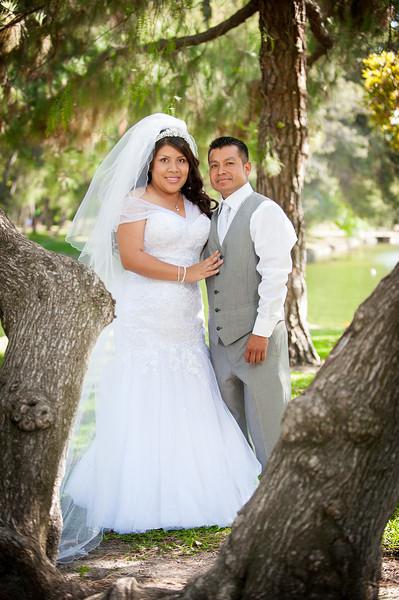 wedding pic Karla&Isaac, Orange co  wedding photographer (2 of 43)