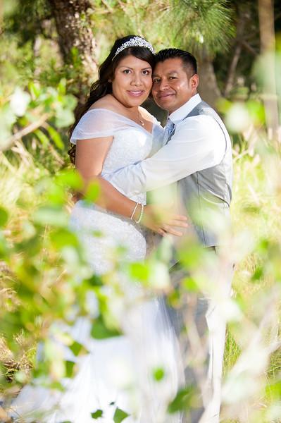 wedding pic Karla&Isaac, Orange co  wedding photographer (25 of 43)