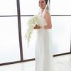 weddingphotographersincancun-destination-wedding-beach-playa-del-carmen-riviera-maya-Karla&Marco-20