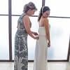 weddingphotographersincancun-destination-wedding-beach-playa-del-carmen-riviera-maya-Karla&Marco-8