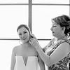 weddingphotographersincancun-destination-wedding-beach-playa-del-carmen-riviera-maya-Karla&Marco-10