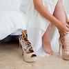 weddingphotographersincancun-destination-wedding-beach-playa-del-carmen-riviera-maya-Karla&Marco-15